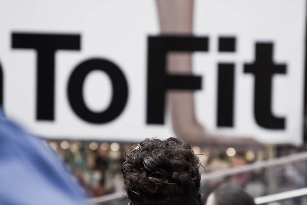 ToFit